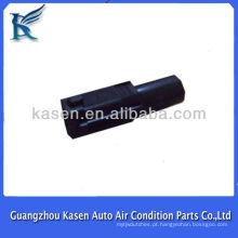 Conector automático para peças automotivas do compressor