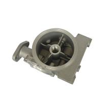 Алюминиевого литья под корпус сцепления (DR346)