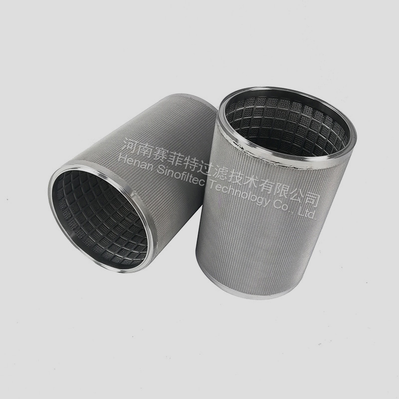 High-temperature-sus316l-sintered-porous-stainless-steel (5)
