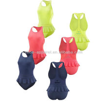 2014 hot sexy girl bikini swimwear,swimsuit manufacture