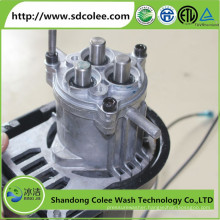 Household Self Service Car Cleaning Machine