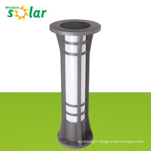 Working stable and reliable LED decorative outdoor solar light,outdoor garden lighting