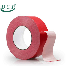 Cloth Tape & Duct Tape