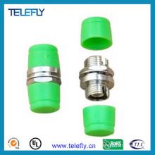 FC волоконно-оптический адаптер