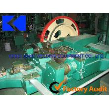 Máquina de fazer prego (tecnologia inovadora)