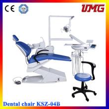 Health Care Product Dental Chair