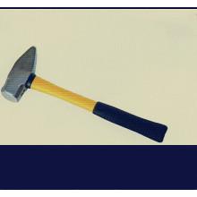 Atravessar o martelo de caneta com metade de plástico - revestimento do punho (SD080)