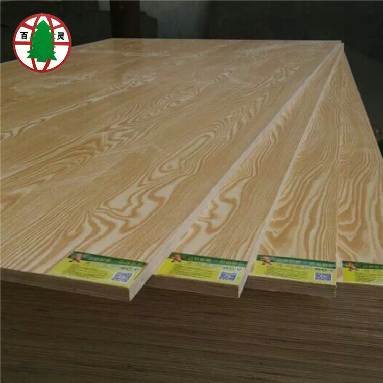 Bintangor Plywood10