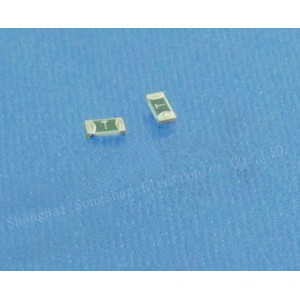 Fusible SMD 0603 FF