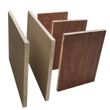 high quality  factory  Plywood