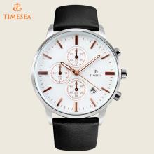 Hochwertige Uhren für Männer 72429
