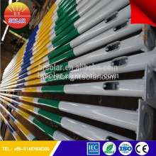 10M Solar Outdoor Street Pole