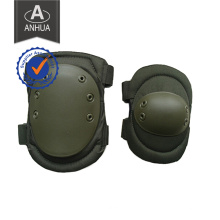 Military Police Knee&Elbow Protector