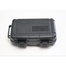 Черный Чехол пластиковый инструмент (НХ-q095)