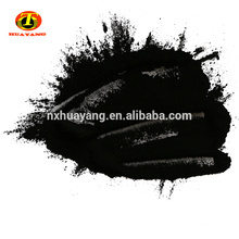Anthracite coal powder activated charcoal for sale