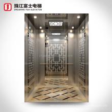 Hot Sale zhujiang fuji elevator elevator lift residential elevators homes