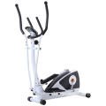 Home Fitness Magnetischer Ellipsentrainer