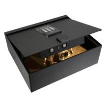 Hotel Safe Box Hidden safe Box for Hotel