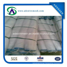 High Quality Recycle of Plastic Window Screen