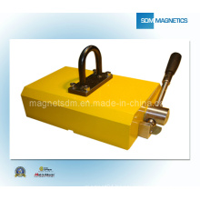 High Quality Cheap Powerful Lifter Magnet