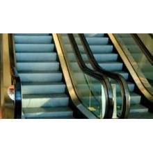 Escalator, Escalator Manufacture,