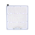 100w Meanwall Driver Led Grow Lights