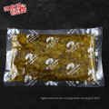 Hochwertiger guter Geschmack HaiDiLao Snacks Gewürz Pulver Geschmack