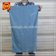 Personalizado Personalizado Leve Camurça Ginásio Microfibra esporte toalha Personalizado Personalizado Leve Camurça Ginásio Microfibra esporte toalha