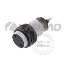 Sensor fotoeléctrico de reflexión difusa de plástico (PR30S-BC50AT AC2)