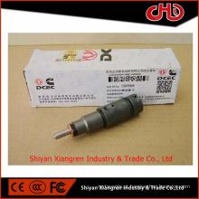 Injetor de combustível do motor diesel ISL DCEC C3975929