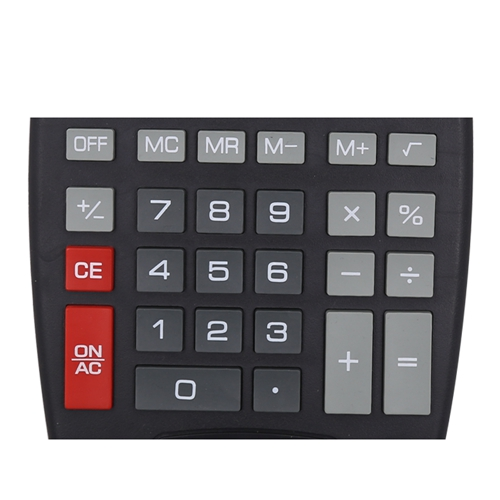 LM-2113 500 DESKTOP CALCULATOR (6)