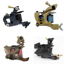 Verschiedene Art High Quality Coil Gun Serie Tattoo Maschine