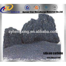 Blakc+Silicon+Carbide+with+SGS+certificate+factory+price