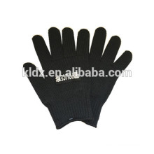 Cutting Defense Anti Cutting Gloves KL-CRG03