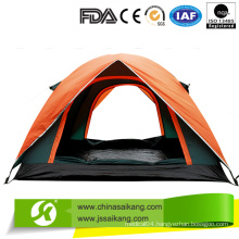 New Top Quality Family Camping Tent