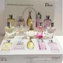 Óleo de fragrância do francês para cheiro agradável e duradouro