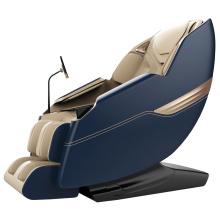 china luxus 3d massagesessel schwerelosigkeit