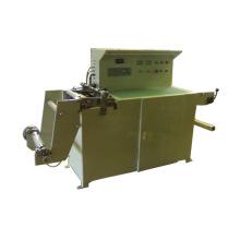 Machine d'inspection d'étiquettes (JB-380 F)