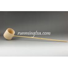 Набор ручных бамбуковых янпейских мерных ложек
