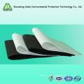 Активированный уголь Воздушный фильтр/ контроль запаха Материал