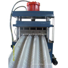 Máquina de prensagem de arco (ATM-700)
