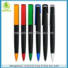 Moda de alta qualidade, desenho a caneta como presente da promoção