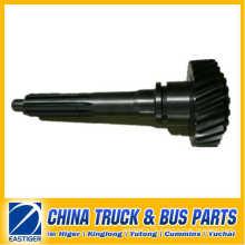 Transmission Input Shaft 1096 302 144 Aftermarket Bus Parts