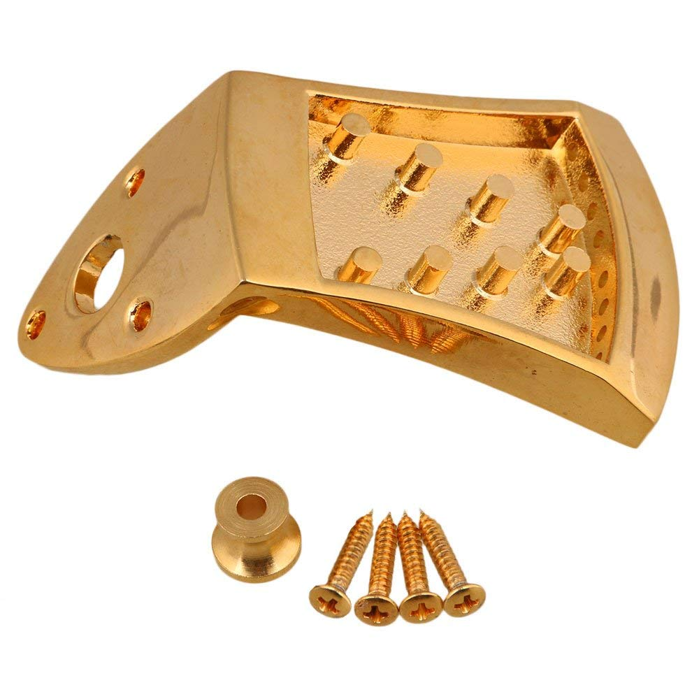 CNC Brass Engine Parts