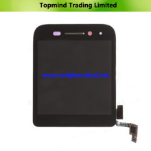 Mobile Phone LCD for Blackberry Q5 and Digitizer Assembly