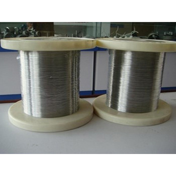 Hight Quality Stainless Steel Wire