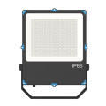 Proyectores LED 200W