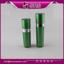 China Loção Garrafa Skin Care Use Fabricante Em Zhejiang China Plastci Garrafa Bomba