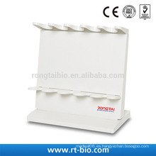 Rongtaibio Detachable Pipette Stand 5 Postion