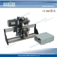 Hualian 2016 Color Ribbon Printing Machine (HP-241G)